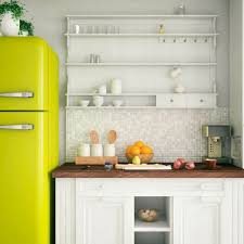 kitchen cabinet door and drawer styles top 10 cabinet door styles cabinet now