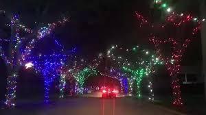 magic of lights daytona tickets here is your sneak peak to magic of wkro 93 1 fm coast country