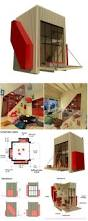summer house plans house plan build your own summer perky tiny plans best little