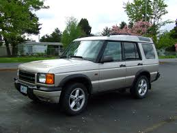70s land rover cars of a lifetime 2000 land rover discovery ii se7 u2013 oops i did