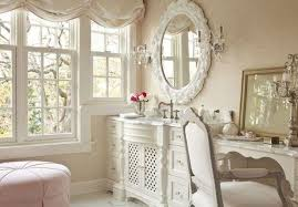 bedroom shabby chic bedrooms farmhouse bedrooms mondeas
