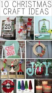 24 best puffy paint snowflakes images on pinterest diy