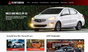 new mitsubishi mpv 2017 portfolio u2013 tell all digital