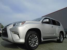 2014 lexus gx 470 used used cars for sale greensboro nc 27409 triad auto solutions