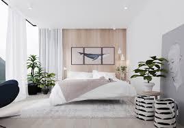 bedroom breathtaking cool using art in minimalist bedrooms