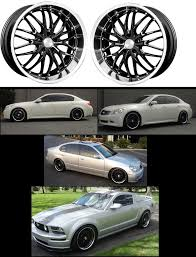 lexus gs350 mrr wheels the world u0027s best photos of mrr and staggered flickr hive mind