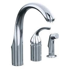 kohler kitchen faucets parts kohler kitchen faucets parts awesome kohler kitchen sink parts