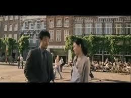 film film tersedih indonesia the best film korea romantis sedih mengharukan daisy 2006 with
