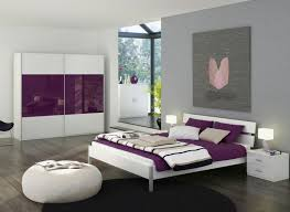 d馗oration chambre parents idee deco chambre parentale idées décoration intérieure farik us