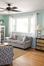Small Window Curtains Ideas Small Window Curtain Ideas Pinterest Curtain Gallery Images