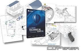 corel designer technical suite coreldraw technical suite x6 sp2 win32 win64 cg