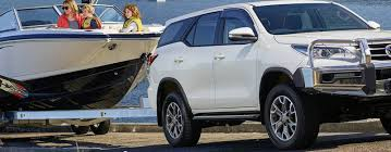 mitsubishi adventure gx new toyota fortuner for sale cornes toyota