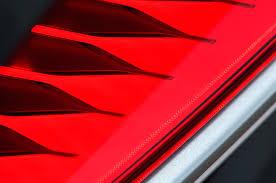 bugatti chiron red 2018 bugatti red perfect bugatti 2018 dodge demon vs bugatti