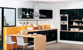 cuisine moderne minecraft décoration cuisine moderne lapeyre 17 cuisine moderne blanche