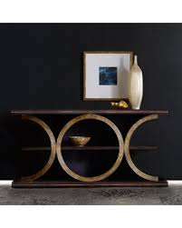 hooker furniture console table check out these deals on hooker furniture melange presidio