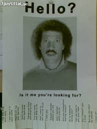 Lionel Richie Meme - lionel richie hello things that make me giggle too cool