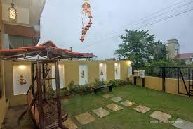 geeta nandan bungalow 3 bhk luxury bungalow with swimming pool