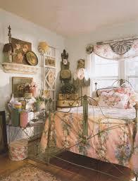 Iron Home Decor Bedroom Vintage Home Decor For Bedroom Using Vintage Black Metal