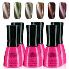 compare prices on nail polish lot sale online shopping buy low