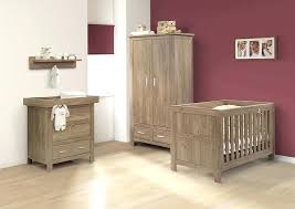 Nursery Furniture Sets Australia Furniture For Nursery Modern Baby Furniture From Crane