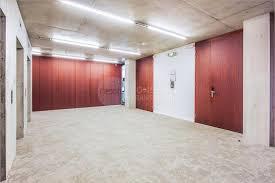 location bureaux lyon location bureaux lyon 2 69002 746m id 306785 bureauxlocaux com