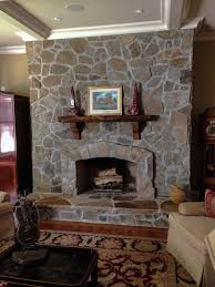 interior stone fireplace design charlotte nc masters stone group indoor stone fireplace in charlotte