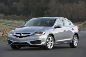 acura ilx reviews research new u0026 used models motor trend