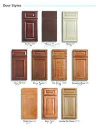 Wooden Kitchen Cabinet Doors Kitchen Cabinet Door Styles