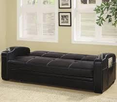 sofa sofa bed with storage wooden futon full futon mattress