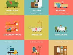 bedroom 57 types of bedroom design 3 types of cool bedroom