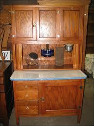 100 primitive kitchen backsplash ideas primitive kitchen