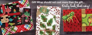 christmas wrapping paper fundraiser charleston wrap home