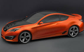 top speed hyundai genesis coupe hyundai genesis coupe concept wallpaper hd car wallpapers