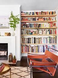nashville home decor 124 best home decor design images on pinterest nashville
