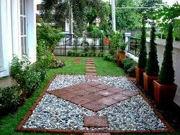 Modern Garden Path Ideas Modern Garden Path Ideas Landscaping Gardening Ideas