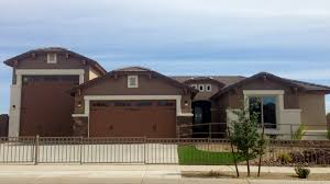 4 bedroom homes for sale surprise az 4 bedroom homes for sale az mega homes surprise az