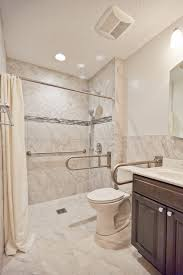handicap accessible bathroom floor plans wheelchair accessible bathroom handicap designs handicapped accessible universal design exciting layout floor plans bathroom category with post surprising