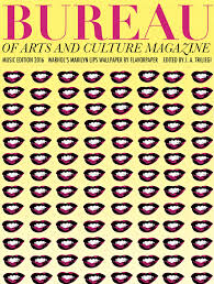 articles bureau bureau of arts and culture magazine mid edition
