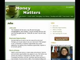 consumer fraud bureau the bureau of consumer protection fighting consumer fraud