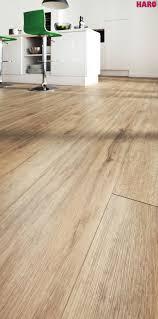 die besten 25 vinylboden küche ideen auf pinterest vinylboden