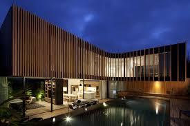 house architectural richmond tasmania heritage cottagejpg