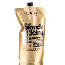 redken products u0026 beauty reviews hair care u0026 make up