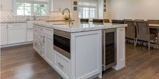 kitchen island cabinet design design the kitchen island kitchen cabinets and