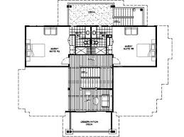 Hgtv Dream Home 2010 Floor Plan by Hgtv Dream Home 2009 House Plans
