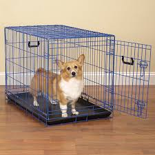 amazon com proselect crate appeal fashion color dog crates for