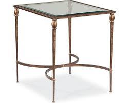 Thomasville Bedroom Furniture Stiletto End Table Thomasville Furniture
