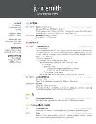 buy resume template buy resume template resume template best buy resume sle