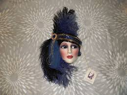 mardi gras wall masks 58 best masks images on masks venetian masks and