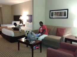 Comfort Suites Metro Center Comfort Suites 95 1 2 1 Updated 2017 Prices U0026 Hotel