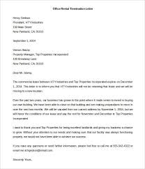 business relocation letter to vendors example cover letter sample